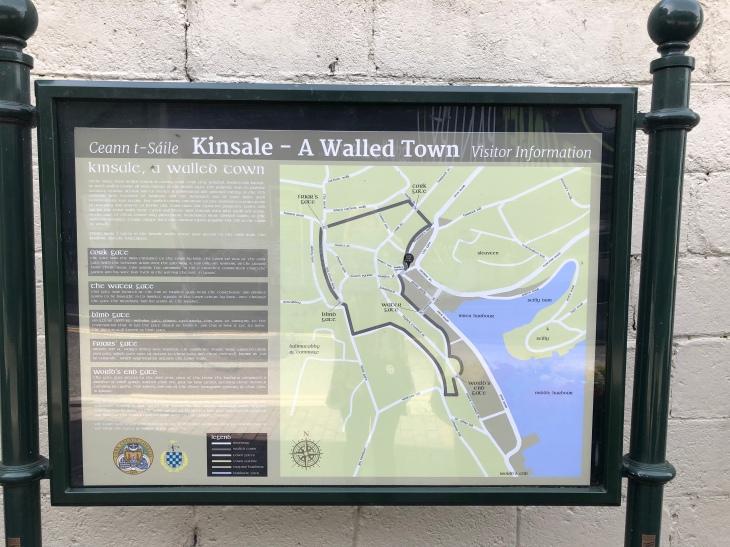 Kinsale
